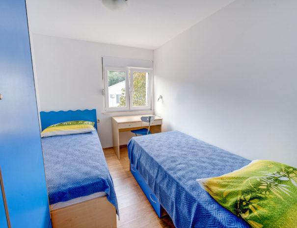 Apartman Sakarun